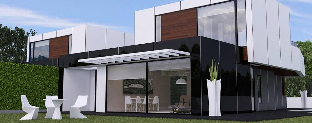 resan modular casas prefabricadas e industrializadas de