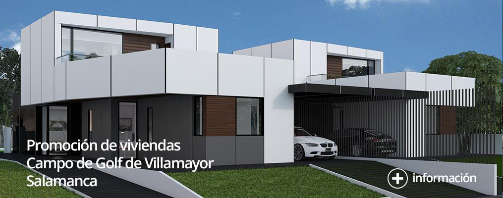 Resan modular casas prefabricadas e industrializadas de - Viviendas modulares diseno ...